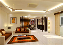 Genial Interior Designers In Chennai, Building Engineers In Chennai ...
